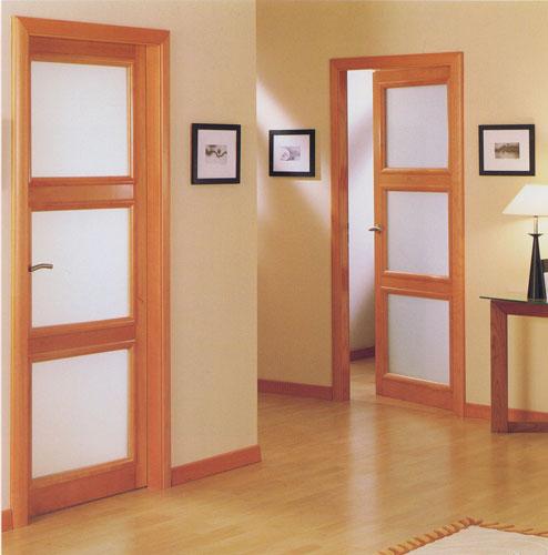 ch ssis en bois avec porte sur mesure menuiserie fournier sambreville. Black Bedroom Furniture Sets. Home Design Ideas
